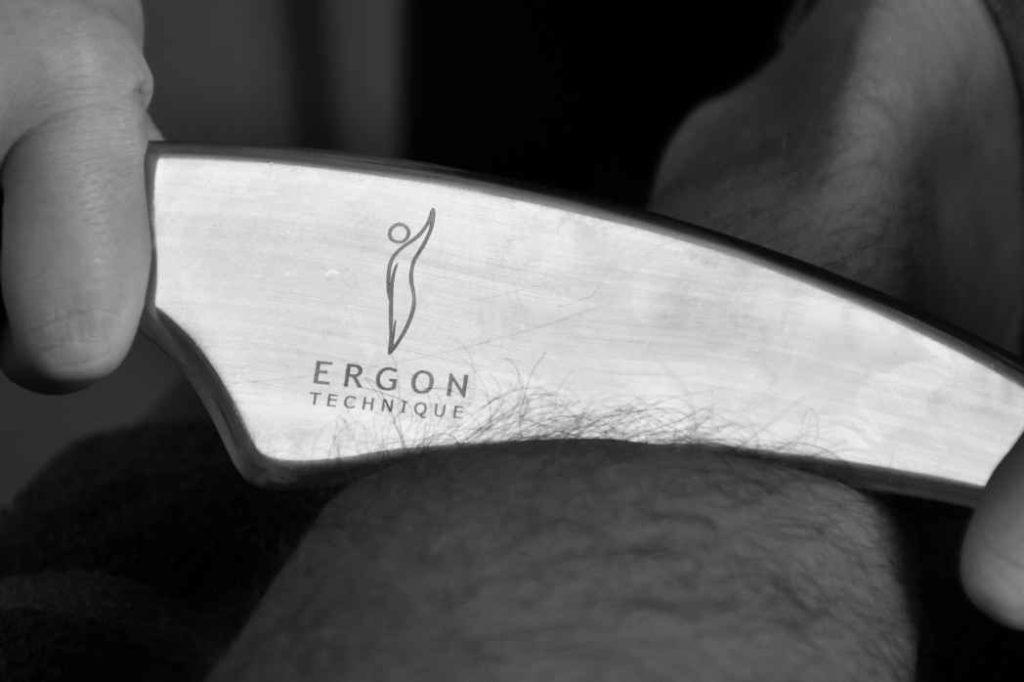ERGON2@2x
